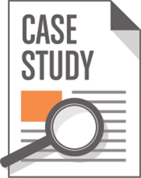 Case Study 3- Airline Reservation - Case Study 3 Design