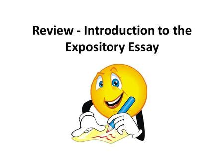 Writing And Editing Services - Descriptive essay on beach